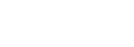 常盤薬品 NOEVIR GROUP